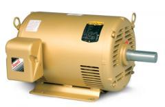 EM2539T 40 HP, 1775 RPM NEW BALDOR Electric Motor