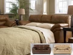Sleeper Sofa Warren 41301SL