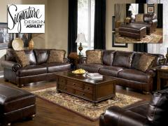 Livingroom Furniture Axiom 84200