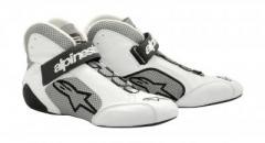 Alpinestars Auto Racing Shoes