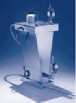 Pathfinder - EN™ 0.4 to 10 Meter Pathlength Gas