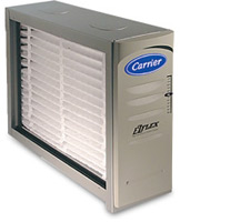 Cabinet Air Filter