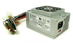 SFX/Micro ATX Power Supply