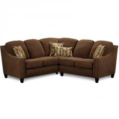Sectional Wynn Collection