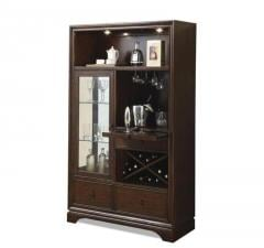 China Cabinet Bella Vista Collection
