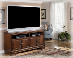 Large TV Stand Hamlyn Collection