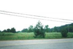0 Madison Ave, Hubbard Lake, MI 49747