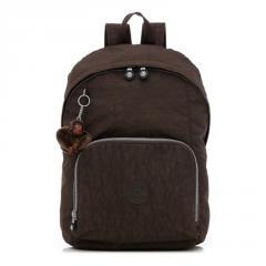 Kipling ridge backpack