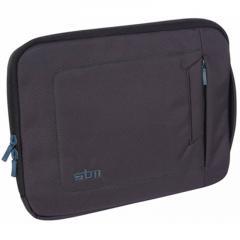 STM Bags iPad jacket