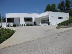 307 Elfwood Drive  Monrovia,  CA 91016