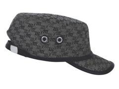 Mauri conductor's cap