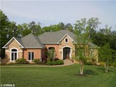 2-Story Custom Home