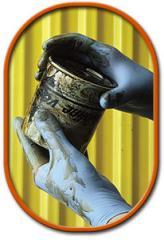 Nitrile Gloves Best 8005