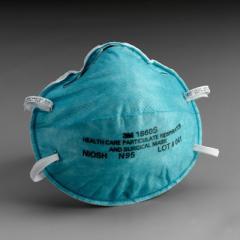 Respirator 3M 1860S