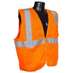 Safety Vest Radians SV2ZOM