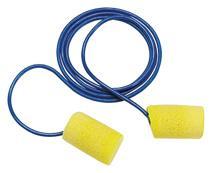 Classic Corded Earplugs Aearo 311-1101
