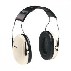 Ear Muff Peltor H6A/V