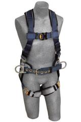 Construction Harness ExoFit™ DBI 1108507