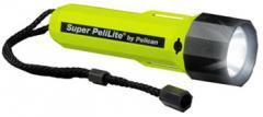 Flashlight Pelican PeliLite™ 1800