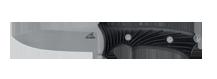 Big RockCamp Knife