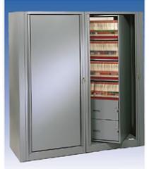 Rotary Cabinets Ames Kompress