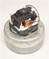 Polaris Anzen Spa Blower Motor, 1 1/2 HP 220 Volt