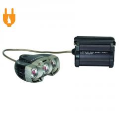 TSL-1500+ Headlight