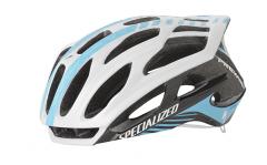S-Works Prevail Team Helmet
