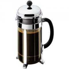 Bodum Chambord Coffee Press 8-cup