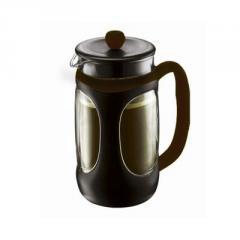 Bodum Young Coffee Press 8-cup