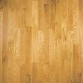 Cherry Bark Red Oak Select & Better