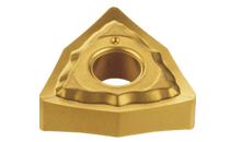 Wnmg 432-Pp Ic228 Iscar Carbide Inserts (10pcs)