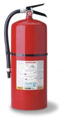 Pro 20 MP Fire Extinguisher