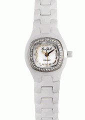 Le Petite Luxe Sport Ceramic Watch