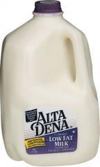 Alta Dena Milk