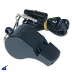 Large Noise Cutter Whistle