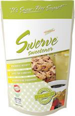 Swerve™ Natural Bulk Sweetener