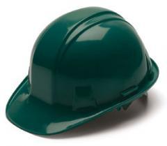 Cap Beta Green