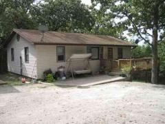 Nemo, MO