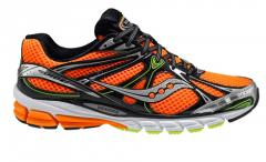 Men's Guide 6 Running Shoes