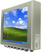 "15"" NEMA 4X Computer VTPC150VS"