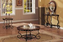 Coffe Table/Console Table