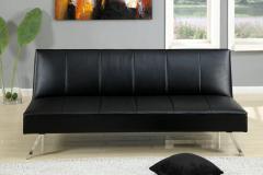 Adjustable Sofa Flat