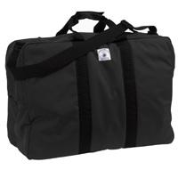 Equipment Travel Bag