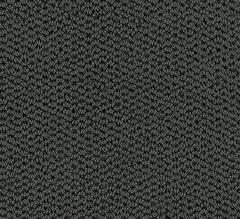 Natural Success Mohawk Carpet