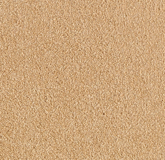 Long Grove Mohawk Carpet
