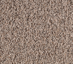Cloudland Canyon Mohawk Carpet