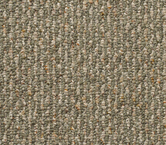Park Grove Mohawk Carpet