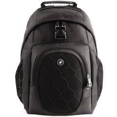 Anti-theft Backpack PacSafe DaySafe 200