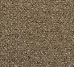 Magic Isle Mohawk Carpet